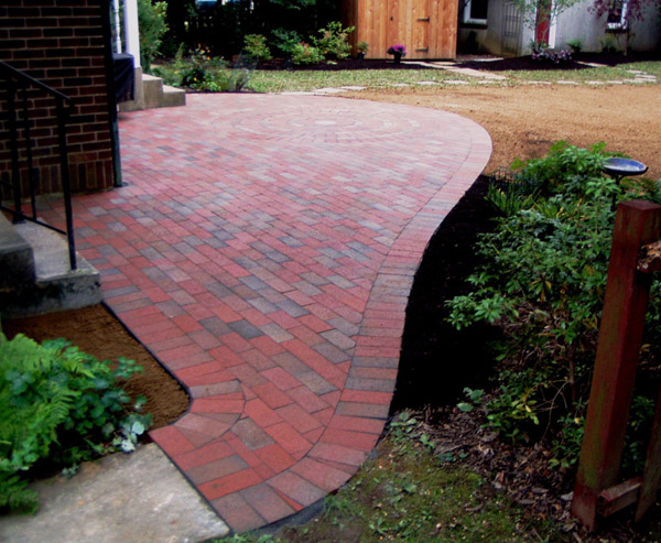 Brick Patios Ideas Brick Designs For Patios Tags
