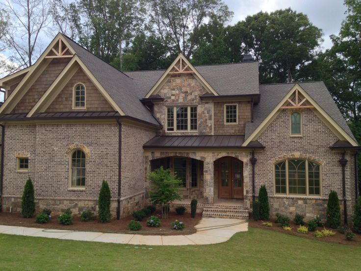 337 furthermore Home Exterior Materials likewise French Country Traditional Exterior Houston likewise Beige Color Chart further Exteriorphotos. on stucco and brick combination exterior